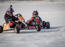 karting-(24)