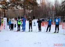otkrytie_lyzhnoy_bazy_v_sosnovoy_rosche_20.12.2018-056
