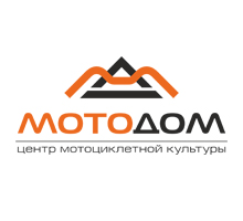motodom-irbit.ru